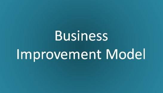 Business Improvement-model van Atos Consulting krijgt upgrade