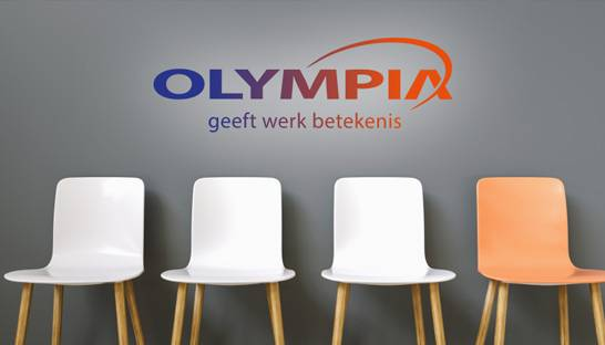 70-plus dealmakers betrokken bij buy-back exit van Olympia