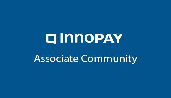 INNOPAY speelt in op agile workforce met associate community