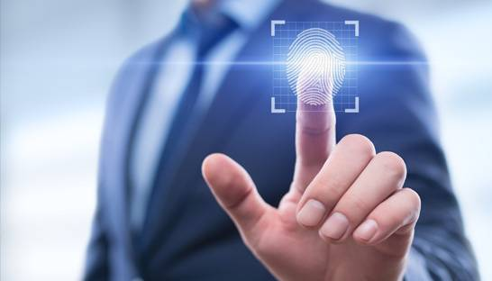 Implementatietips voor identity & access management