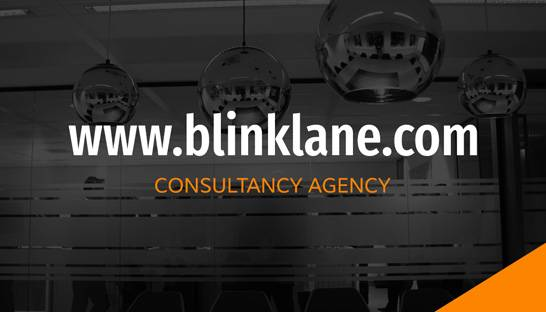 BlinkLane krijgt ?30 miljoen voor buy-and-build strategie