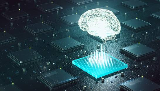Drie overwegingen voor ethical artificial intelligence