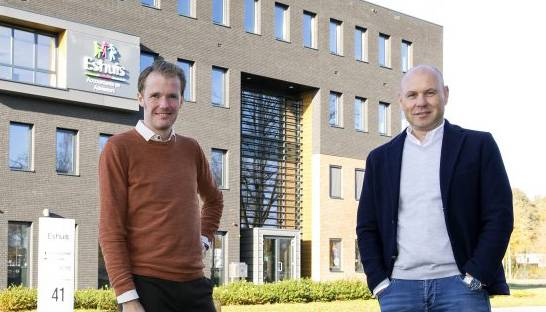 Eshuis versterkt business intelligence expertise met Road 2 BI