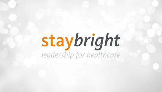 StayBright: interim en executive search voor de zorgsector