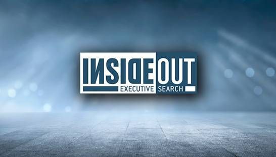 InsideOut Executive Search breidt scope verder uit