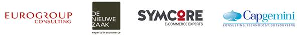 Capgemini | Eurogroup | De Nieuwe Zaak | Symcore