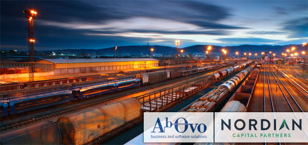 Ab Ovo deal - Nordian Capital Partners