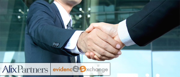 AlixPartners koopt litigation expert Evidence Exchange