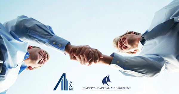 Alvarez & Marsal acquires Captiva Capital Management