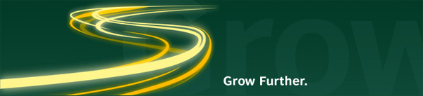 BCG - Grow Further