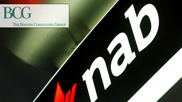 The Boston Consulting Group - NAB