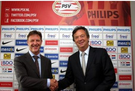 BDO - PSV Partnership