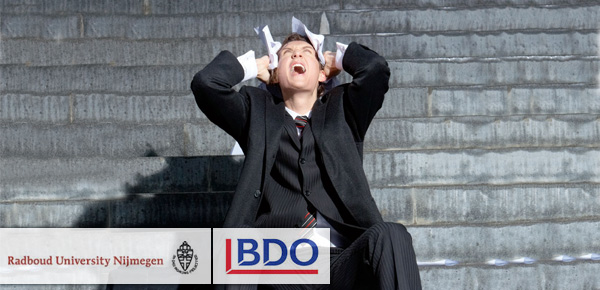 BDO - Radboud - Faillisement
