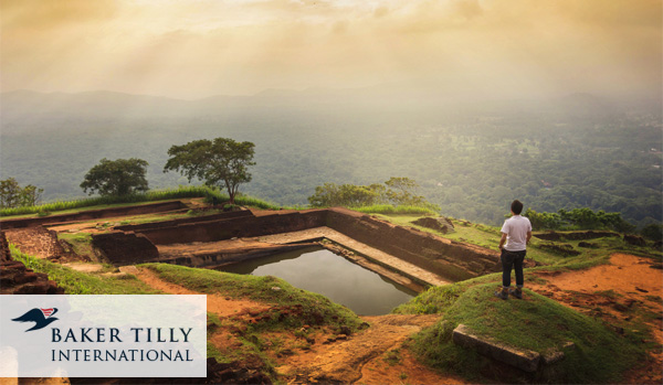 Baker Tilly International expands footprint in Sri Lanka