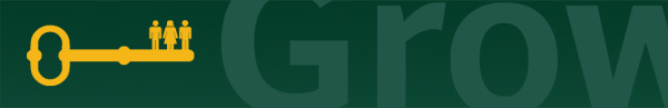Boston Consulting Group - Grow