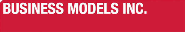 Business Models Inc