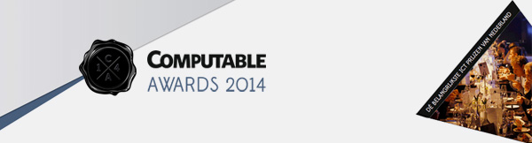 Computable Awards 2014