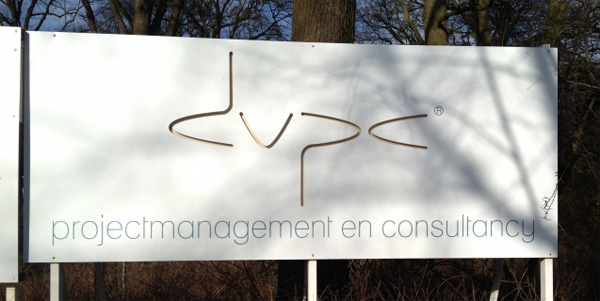 DVPC - Projectmanagement en Consulting