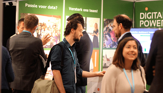 Big Data Expo