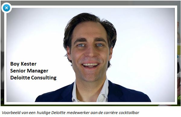 Deloitte Carriere Cocktailbar - Boy Kester.JPG