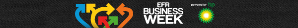 ERF Business Week