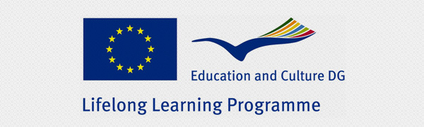 Ecorys - Lifelong Learning Programme