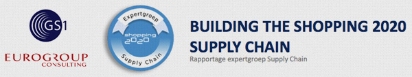 Eurogroup---Building-the-shopping-2020-supply-chain-9356