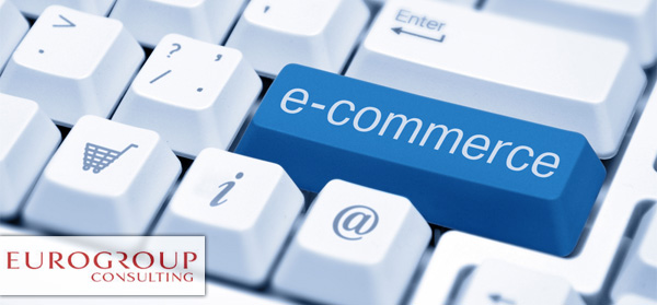 Eurogroup Consulting - Ecommerce