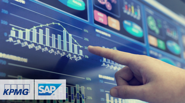 Focus op kosten belemmert innovatie in SAP domein