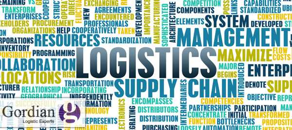 Gordian Logistics breidt supply chain consultancy uit