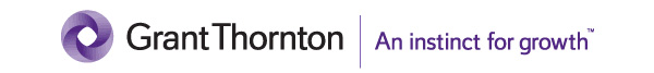 Grant Thornton - An instinct for growth