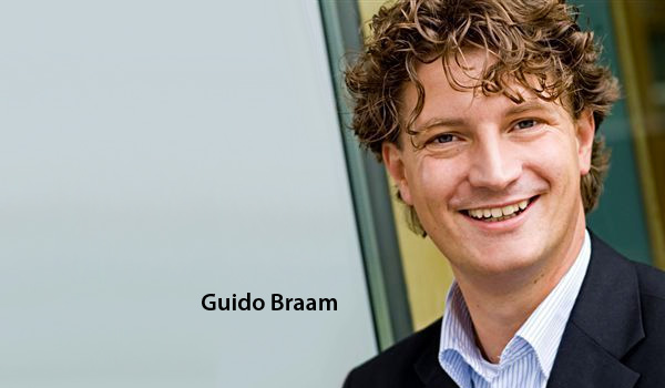 Guido Braam