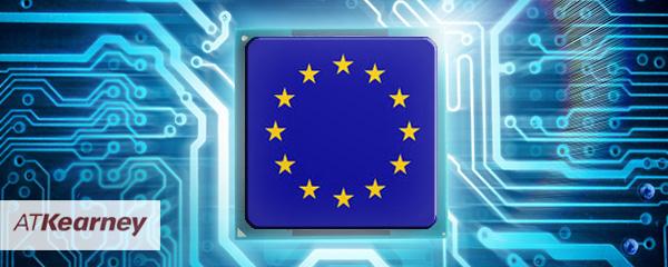 Hightech-EU---ATKearney