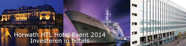 Horwath HTL Hotel Events