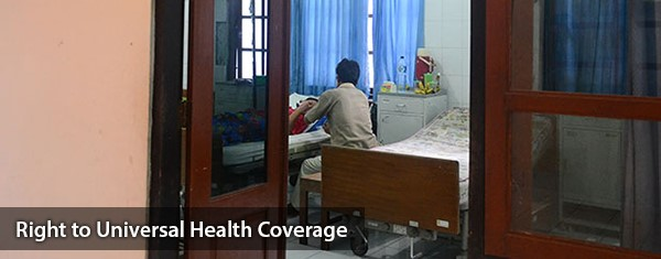 Indonesian right to Universal Health Coverage.jpg