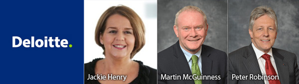 Jackie-Henry-Martin-McGuinness-Peter-Robinson