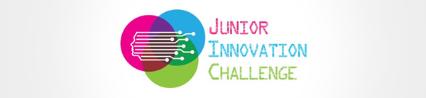 Junior Innovation Challenge