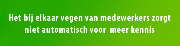 KPN - Consulting