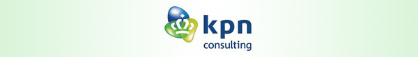 KPN Consulting