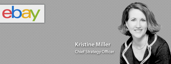 Kris-Miller-Strategy-Officer-eBay-12324