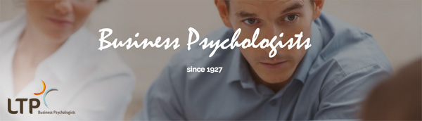 LTP - Business Psychologists