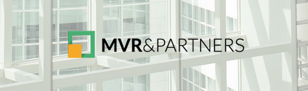 MVR & Partners
