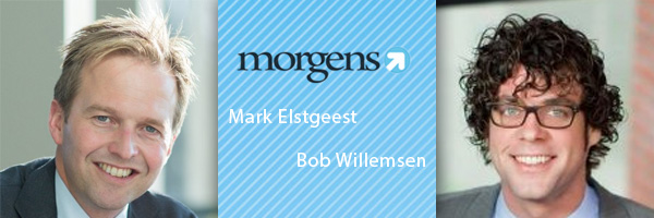 Mark-Elstgeest-Bob-Willemsen-morgens