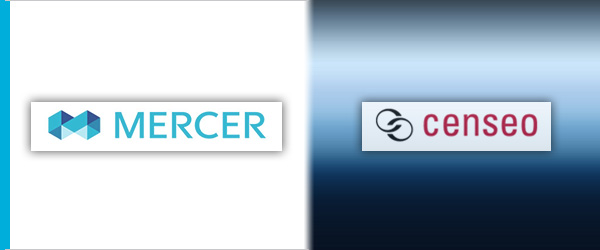 Mercer - Censeo Corporation