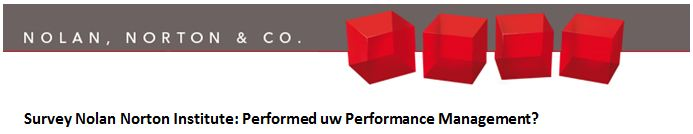 NNC - Performance Management Benchmark