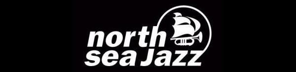 North Sea Jazz Logo
