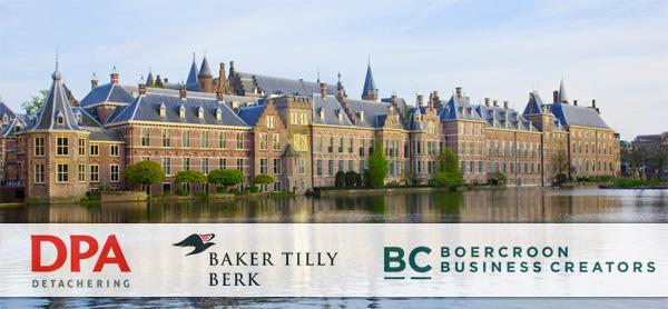 Overheidscontract voor Baker Tilly Berk - BoerCroon en DPA.jpg