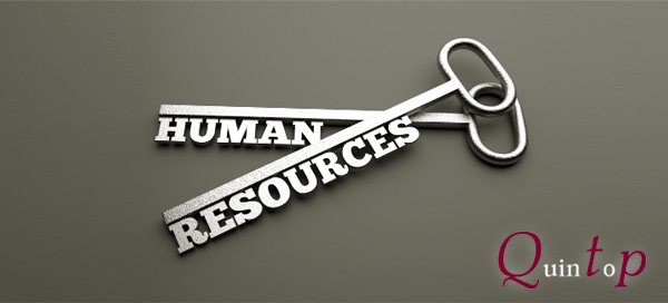 Quintop - Human Resources