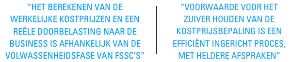 Quote Finext - FSSC
