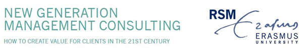 RSM - New Generation Management Consulting
